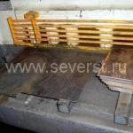 32 резка листового металла
