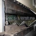 41 гибка листового металла